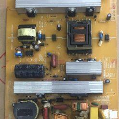FSP128-4H03 , 3BS0271810GP , Sunny PowerBoard Besleme Fiyatları en uygun fiyatlar ile kanaatelektronik.com adresinden temin edilebilirsiniz.
