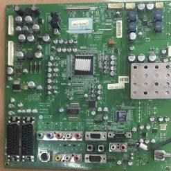 68709M0348F , PP61A/C,Lg, Main Board , Anakart Fiyatları en uygun fiyatlar ile kanaatelektronik.com adresinden temin edilebilirsiniz.