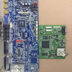 TD-101 , TD-101 VER.1.3 , TD-101Sunny , Main Board , Anakart Fiyatları en uygun fiyatlar ile kanaatelektronik.com adresinden temin edilebilirsiniz.