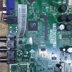 T.MS18VG.72 , Sanyo , Main Board , Anakart Fiyatları en uygun fiyatlar ile kanaatelektronik.com adresinden temin edilebilirsiniz.