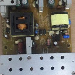 FSP180-4H02 , 3BS0210815GP , Sunny PowerBoard Besleme Fiyatları en uygun fiyatlar ile kanaatelektronik.com adresinden temin edilebilirsiniz.