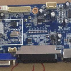 MT-610-SUNNY, SUNNY MT-610 , SUNNY , Main Board , Anakart Fiyatları en uygun fiyatlar ile kanaatelektronik.com adresinden temin edilebilirsiniz.