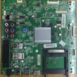 715G5713-M0E-000-005K , 006LP0450379B Philips , Main Board , Anakart Fiyatları en uygun fiyatlar ile kanaatelektronik.com adresinden temin edilebilirsiniz.