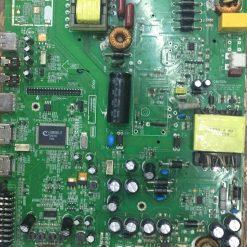 12AT070-V1.1 , Sunny , Main Board , Anakart Fiyatları en uygun fiyatlar ile kanaatelektronik.com adresinden temin edilebilirsiniz.