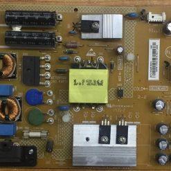 715G6197-P01-003-002H , Philips PowerBoard Besleme Fiyatları en uygun fiyatlar ile kanaatelektronik.com adresinden temin edilebilirsiniz.