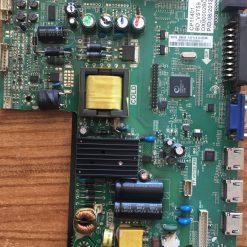 tp.vst59.p86 , Premier, Main Board , Anakart Fiyatları en uygun fiyatlar ile kanaatelektronik.com adresinden temin edilebilirsiniz.
