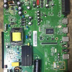 712AT057-V-1.3 , AXEN ,Sunny Anakart Modellerini en uygun fiyatlar ile kanaatelektronik.com adresinden temin edilebilirsiniz.
