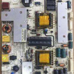 AY090P-4SF01, AY090P-4SF02 , Sunny PowerBoard Besleme Fiyatları en uygun fiyatlar ile kanaatelektronik.com adresinden temin edilebilirsiniz.