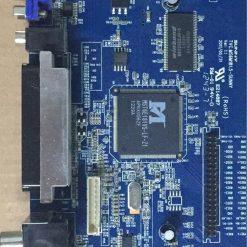 TVC.MS6M181.5 , Sunny , Main Board , Anakart Fiyatları en uygun fiyatlar ile kanaatelektronik.com adresinden temin edilebilirsiniz.