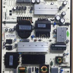 MEGMEET ,PCB:MP5565-190V600 ,REV:1.0 ,Sunny ,Power Board , Besleme Fiyatları en uygun fiyatlar ile kanaatelektronik.com adresinden temin edilebilirsiniz.