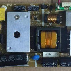 AY042D-1SF04 REV:1.1, 3BS0036514 , Sunny PowerBoard Besleme Fiyatları en uygun fiyatlar ile kanaatelektronik.com adresinden temin edilebilirsiniz.