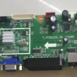 T.MT8223.3B , 10234 , SUNNY , Anakart Fiyatları en uygun fiyatlar ile kanaatelektronik.com adresinden temin edilebilirsiniz.
