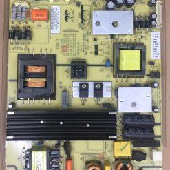 12AT073 , V1.1 , AY156D-4SF , Sunny PowerBoard Besleme Fiyatları en uygun fiyatlar ile kanaatelektronik.com adresinden temin edilebilirsiniz.