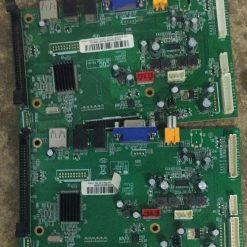 12AT022 , V:0.5 , Sunny,Anakart Modellerini en uygun fiyatlar ile kanaatelektronik.com adresinden temin edilebilirsiniz.