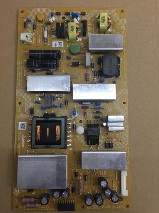 APDP-182A2 , 2955030704 ,Arçelik PowerBoard Besleme