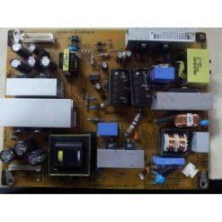 LGP32-11P , EAX63985401/8, Main Board , Anakart Fiyatları en uygun fiyatlar ile kanaatelektronik.com adresinden temin edilebilirsiniz.