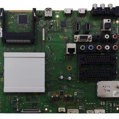 1-881-636-23 , Y2008710J , 1-881-636-22 , SONY, Main Board , Anakart Fiyatları en uygun fiyatlar ile kanaatelektronik.com adresinden temin edilebilirsiniz.