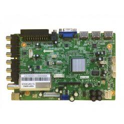 CV182H-B, 1109J1200, SABA, SANYO, MAIN BOARD, ANAKART Fiyatları en uygun fiyatlar ile kanaatelektronik.com adresinden temin edilebilirsiniz.