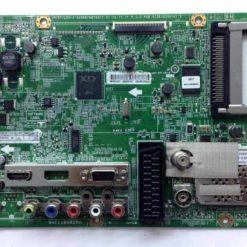 EAX66166702(1.2) , Main Board , Anakart Fiyatları en uygun fiyatlar ile kanaatelektronik.com adresinden temin edilebilirsiniz.