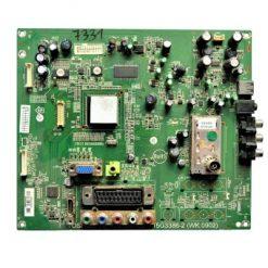 715G3386-2 , 715G3386-2 (WK:0902) , TOSHIBA en uygun fiyatlar ile kanaatelektronik.com adresinden temin edilebilirsiniz.