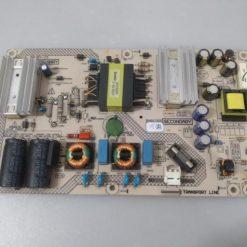 ZGN194-03, ZHX14052101191 ARÇELİK POWER BOARD Besleme Fiyatları en uygun fiyatlar ile kanaatelektronik.com adresinden temin edilebilirsiniz.