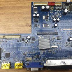 TVE.MS182VG.2-SUNNY, VER.1.2 , Main Board , Anakart Fiyatları en uygun fiyatlar ile kanaatelektronik.com adresinden temin edilebilirsiniz. Ürünlerimiz Test Edilmiştir.